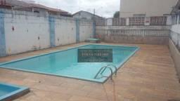 Apartamento com 2 dormitórios à venda, 45 m² por R$ 180.000,00 - Parque Bandeirantes I (No