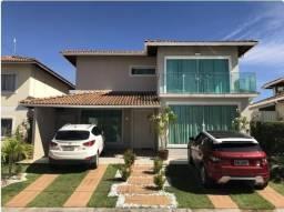 Casa à venda, 280 m² por R$ 800.000,00 - Abrantes - Camaçari/BA