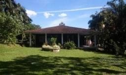 Chácara com 63535 m² - Morretes/PR