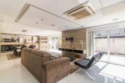 Casa à venda com 5 dormitórios em Jardim carvalho, Porto alegre cod:EL50873723