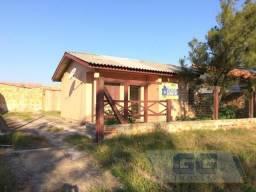 Casa 2 dormitórios para Venda em Cidreira, Nazaré, 2 dormitórios, 1 banheiro
