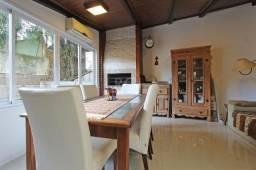 Apartamento à venda com 2 dormitórios em Petrópolis, Porto alegre cod:BT10414