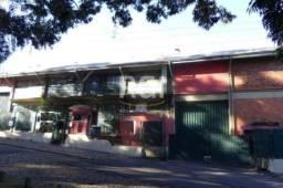 Galpão/depósito/armazém à venda em Vila ipiranga, Porto alegre cod:EL50021237