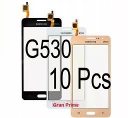 Touch Gran prime G530/531 J2 prime G532 10unidades