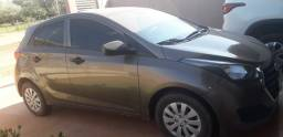 Hyundai HB20 1.0 COMPLETO 35.300$
