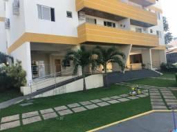 Apto 133 m² só R$ 330 mil!