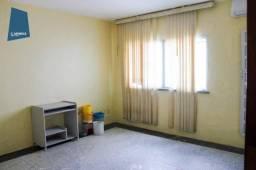 Prédio comercial à venda, 449 m², Duque de Caxias, Centro, Fortaleza.