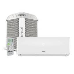 Ar Condicionado Split Hw On/Off Consul 12000 Btus Frio