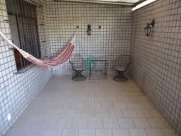 Apartamento à venda com 3 dormitórios em Méier, Rio de janeiro cod:C6174