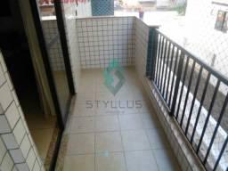 Apartamento à venda com 2 dormitórios em Cachambi, Rio de janeiro cod:C21855