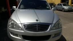 Carro sagyonguy carro - 2012