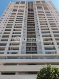 Apartamento à venda com 3 dormitórios em Setor coimbra, Goiânia cod:1198