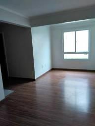 Apartamento Próximo a Santa Casa e Ifsul na Neto esq. Marcílio Dias