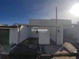 Casa com 3 dormitórios à venda, 67 m² por R$ 160.000 -Cohab 2 - Garanhuns/PE