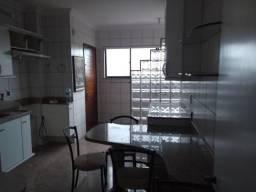 Apartamento no Renascença 120m² com 03 Quartos