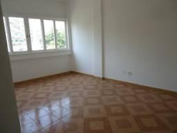 Ótimo apartamento 2 quartos próximo ao Maracanã e polo gastronômico na Tijuca