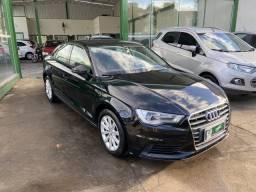 Audi 1.4 TFSI - 2014