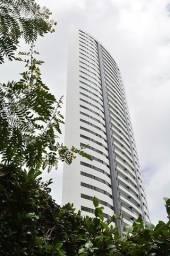 NV- Apartamento 149m² na Encruzilhada pronto para morar - 81. *