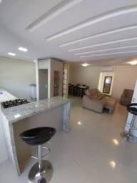 Apartamento locaçao temporada em Baneariu Camboriu
