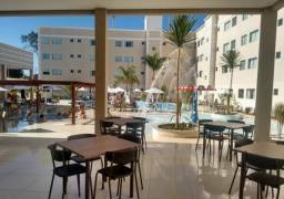 Alugo Encontro Das Águas Caldas Novas Resort Para 5 Pessoas