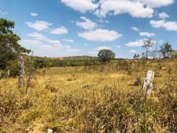Fazendinhas de 20.000 m² Terra ótima para cultivo