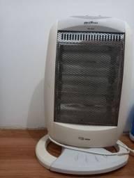 Vende_ se aquecedor