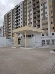 3D Towers   Na Cohama   02 e 03 quartos   Entrada Facilitada