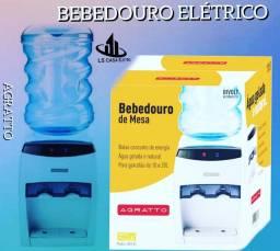 Super PROMOÇÃO Bebedouro elétrico