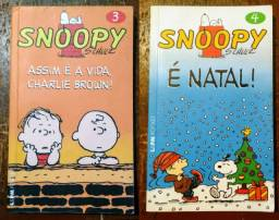 Livros Ilustrados Literatura Infantil e Infanto-juvenil: