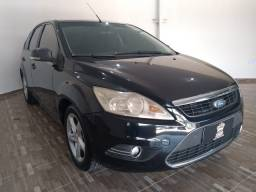 Ford Focus 2009 completo *