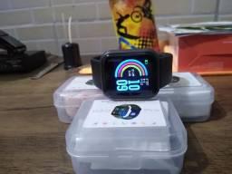 Smartwatch Profull