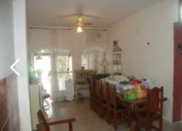 Título do anúncio: Vendo casa em Muriqui-Mangaratiba/RJ