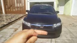Honda Civic 2006/7