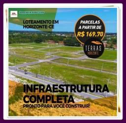 Terras Horizonte Loteamento @#@