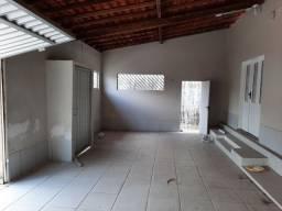 Casa Residencial - Vinhais
