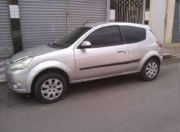 Ford Ka 1.6 2009 - GNV