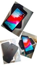 Iphone 7,32gb usado
