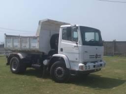 Caminhão 1718  único dono