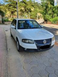 Gol 1.6 Power Ano 2008 completo