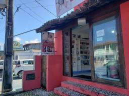 Loja manutenção e acessórios para celulares