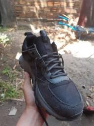 tênis Adidas 40/41