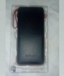 carregador de celular 100$