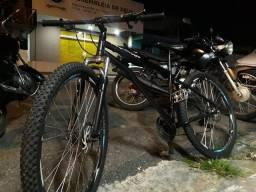 Bike 27'5