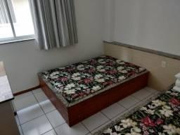 Aluga-se Apartamento em Cabo Frio