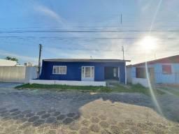 Casa na Vila São José à 700mts do Centro