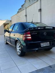 Astra cd 2004 completo