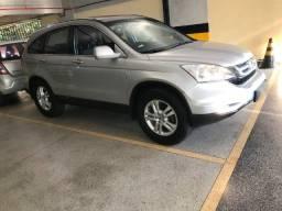 CR-V - Honda - em perfeito estado