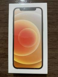 iPhone 12 mini White 64