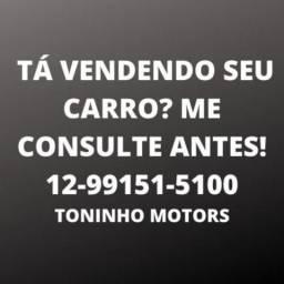 FIAT TORO 2.0 16V TURBO FREEDOM 4X2