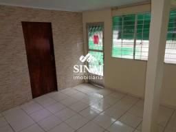 Casa - VAZ LOBO - R$ 600,00